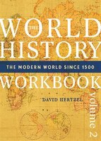The World History Workbook: The Modern World since 1500
