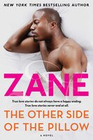 The Other Side of the Pillow: A Novel