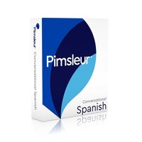 Pimsleur Spanish Conversational Course - Level 1 Lessons 1-1