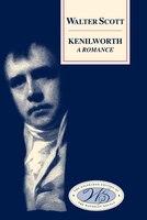 Kenilworth: A Romance
