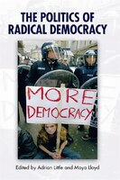 The Politics of Radical Democracy