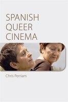Spanish Queer Cinema
