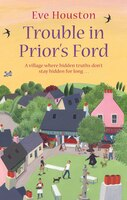 Trouble In Prior's Ford