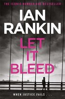 Let It Bleed: Rebus 7