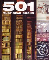501 Books