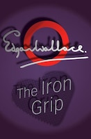 The Iron Grip