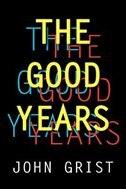 The Good Years