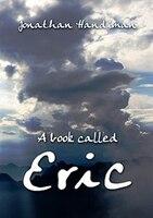 A Book Called Eric