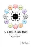 A Shift In Paradigm