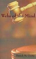 Webs of the Mind