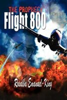 Flight 800:  The Prophecy