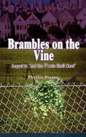 Brambles on the Vine:  Sequel to 'And the T'Wain Shall Meet'