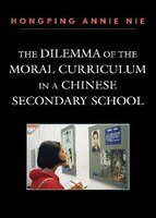 The Dilemma of the Moral Curriculum in a Chinese Secondary School