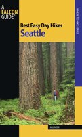 Best Easy Day Hikes Seattle