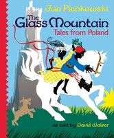 The Glass Mountain:  Tales From Poland: The Glass Mountain And Other Stories