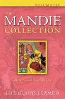 MANDIE COLLECTION, THE, VOL. 6