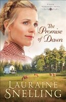 PROMISE OF DAWN, THE HC