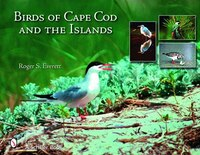 Birds Of Cape Cod & The Islands