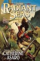 The Radiant Seas