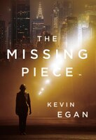 Kirkus Reviews named Midnight, Kevin Egan''s first diabolically twisty legal thriller, a Best Book of 2013