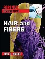 Hair And Fibers