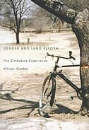 Gender and Land Reform: The Zimbabwe Experience
