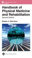 Handbook of Physical Medicine and Rehabilitation Basics