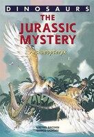 A Jurassic Mystery: Archaeopteryx