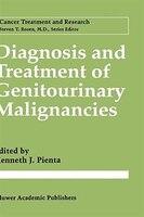Diagnosis and Treatment of Genitourinary Malignancies