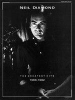 Neil Diamond - The Greatest Hits 1966-1992