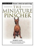 The Miniature Pinscher