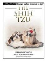 The Shih Tzu: