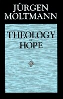 THEOLOGY OF HOPE TP