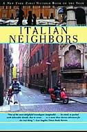 Italian Neighbors