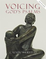 Voicing God's Psalms: with Audio CD