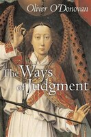 The Ways Of Judgement