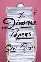 The Divorce Papers: A Novel