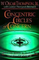 CONCENTRIC CIRCLES OF CONCERN, REV.: From Self to Others Through Life-Style Evangelism