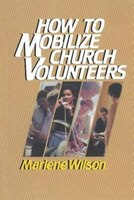 HOW TO MOBILIZE CHURCH VO