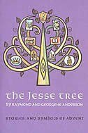 Jesse Tree: Stories and Symbols of Advent