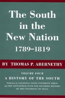 History Of The South Series