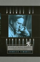 Prince of Virtuosos: A Life of Walter Rummel, American Pianist