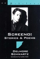 Screeno Stories And Poems