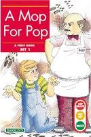 A Mop For Pop