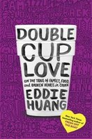 Double Cup Love: On The Trail Of Family, Food, And Broken