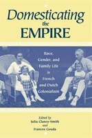 Domesticating The Empire (ppb)