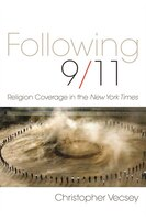 Following 9/11:  Religion Coverage in the New York Times