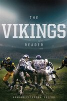 The Vikings Reader