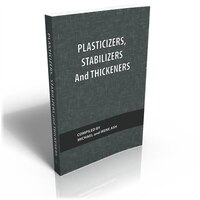 Plasticizers, Stabilizers And Thickeners
