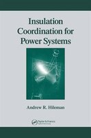 Insulation Coordination for Power Systems